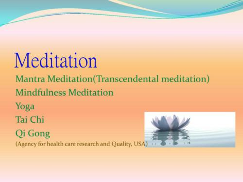879-Lecture-MeditationAndMedication7Oct2016-page-005