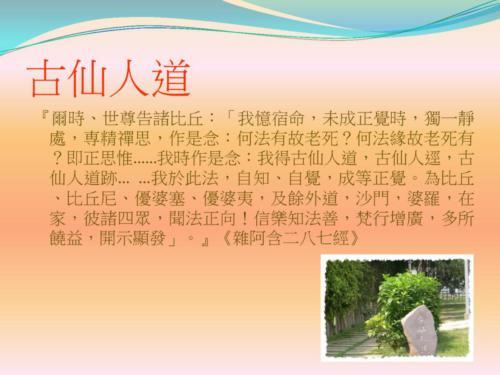 879-Lecture-MeditationAndMedication7Oct2016-page-012