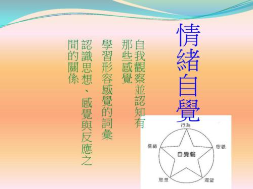 903-Lecture-MeditationAndMedication7Oct2016-page-030